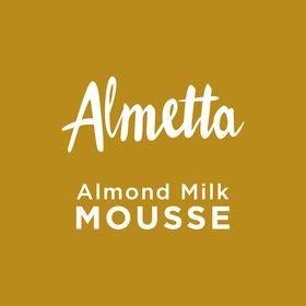 Almetta Foods