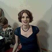 Pam Rauscher