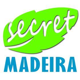 Secret Madeira