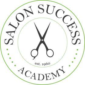 Salon Success Academy