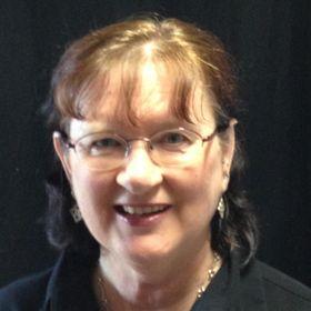 Lynette McGrath