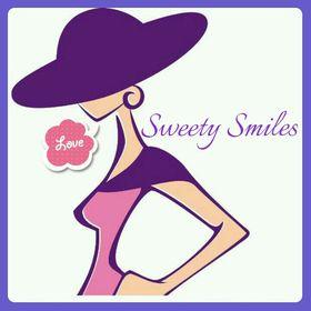 Sweety Smiles