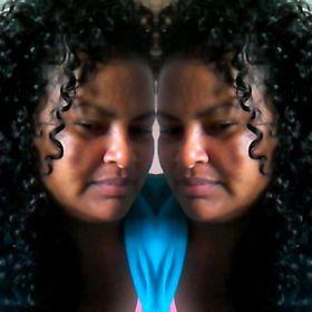 398fe4486 Eliene Santos (elienesdsa) no Pinterest