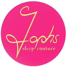 Jophs Sleep Couture