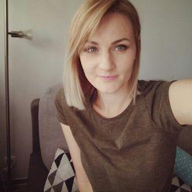 Ewelina Kostur