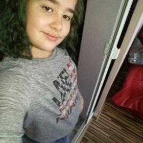 Lorena Enciu