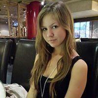 Natalia Vassiljeva