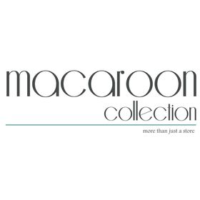 Macaroon Collection