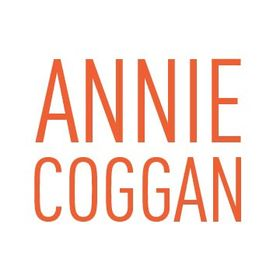 Annie Coggan
