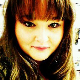 Stephanie Laird