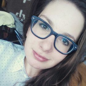 Romana Červenková