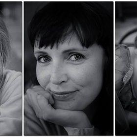 Ann-Sofi Ytterland