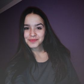 Delia Turtureanu