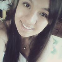 Elizabet Moreno