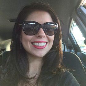9e5ff9f7c3 Cristina Fernanda Gonçalves Manhas (krikafg) no Pinterest