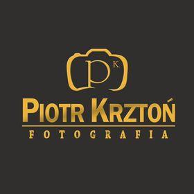 Piotr Krztoń - Fotografia