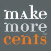 Make More Cents