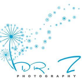 Z Kermani   Dr. Z Photography