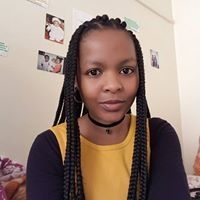 Adelaide Nkambule