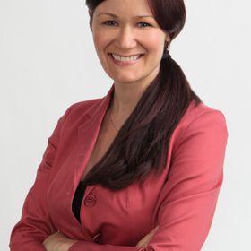 Adeline Caron