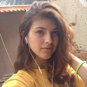 Ioana Marta