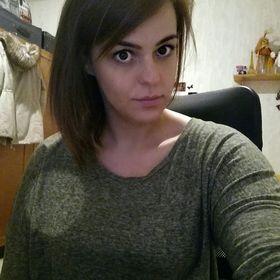 Renáta Jankovszky
