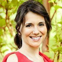 Elisa Feder