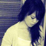 Gena Myint