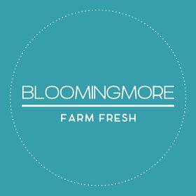 Bloomingmore