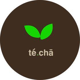 Techa Tea