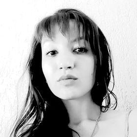 Maria Morozova