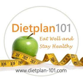 Dietplan-101.com