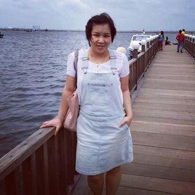 Fang Fei Lin
