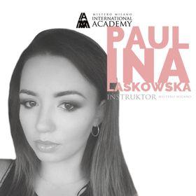 Paulina Laskowska