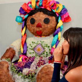 4ba088727be5e1 Laisa Moreno (LaynaMoreno) on Pinterest
