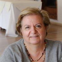 Lucia Gaudiomonte