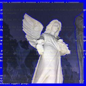🤍- ̗̀ God ̖́-🤍