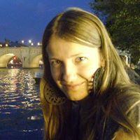 Anna Szopka