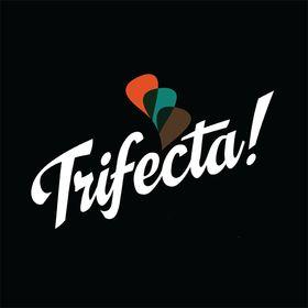 Trifecta!