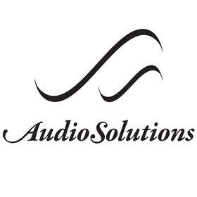 AudioSolutions.lt