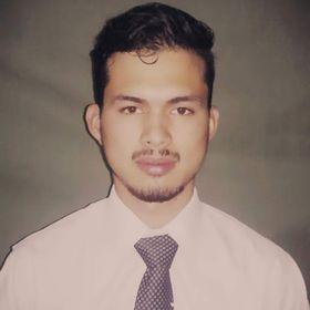 02cd3a42c1 Julio Ordonez (juniordonez93) on Pinterest