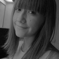 Alyona Chulanova
