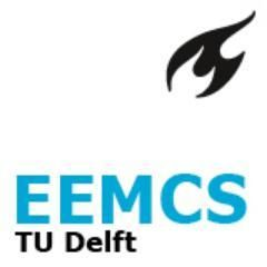 TU Delft EEMCS
