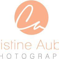 Christine Aubrey Photography