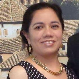 Haydee Juarez