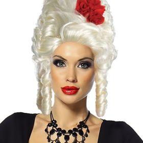 Lady Locoria
