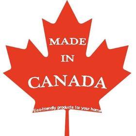 Eco-Friendly Mama Canada