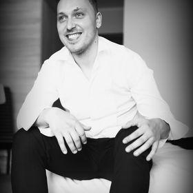 George-Laurentiu Cristescu