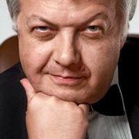 Yuriy Korolev