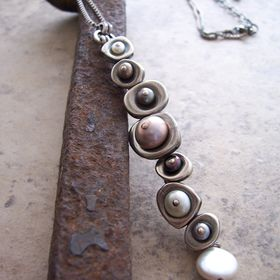 264 Best Dna Jewelry Designs Images